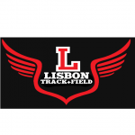 Lisbon High School Lisbon, IA, USA