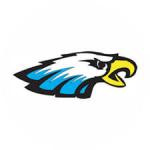 Lynnville-Sully High School Sully, IA, USA