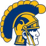 Tri-County High School Thornburg, IA, USA