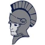 Calamus-Wheatland High School