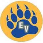 English Valleys High School