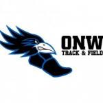 Olathe Northwest High School