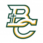 Bishop Carroll Catholic High School
