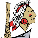 Liberal High School Liberal, KS, USA