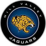 Mill Valley High School Shawnee Mission, KS, USA