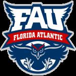 Florida Atlantic University Boca Raton, FL, USA