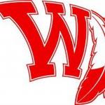 Wamego High School Wamego, KS, USA