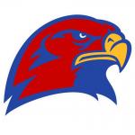 Hiawatha High School Hiawatha, KS, USA