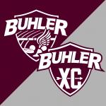 Buhler High School Buhler, KS, USA