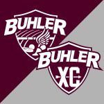 Buhler High School Buhler, KS, USA