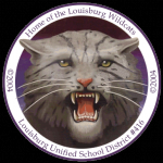 Louisburg High School Louisburg, KS, USA