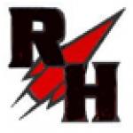Rose Hill High School Rose Hill, KS, USA