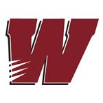 Willamette University Salem, OR, USA