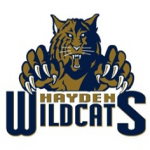 Hayden High School