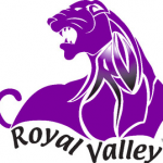Royal Valley High School