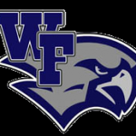 West Franklin High School Pomona, KS, USA