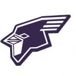Cimarron High School Cimarron, KS, USA
