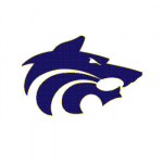Weskan High School Weskan, KS, USA