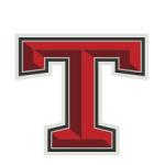 Thompson Alabaster, AL, USA