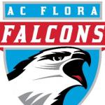 AC Flora Columbia, SC, USA