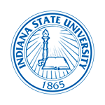 Indiana State University Terre Haute, IN, USA