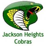 Jackson Heights Holton, KS, USA