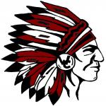 Wichita County High School Leoti, KS, USA