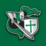 Tampa Catholic HS