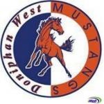 Doniphan West High School