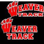 Weaver Weaver, AL, USA
