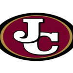 Johns Creek HS Johns Creek, GA, USA