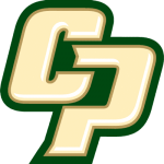 California Polytechnic State University (Cal Poly)