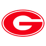 Greenville Greenville, SC, USA