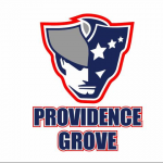 Providence Grove