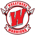 Wheatmore High School Trinity, NC, USA