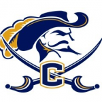 Cuthbertson High School Waxhaw, NC, USA