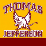 Thomas Jefferson Classical Academy