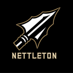 Nettleton High School