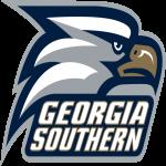 Georgia Southern Statesboro, GA, USA