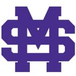 Mount St. Mary Academy Little Rock, AR, USA