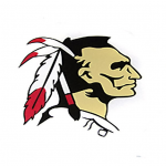 Caddo Hills High School Norman, AR, USA