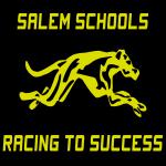 Salem High School Salem, AR, USA