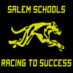Salem Invitational