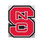 NC State University Raleigh, NC, USA