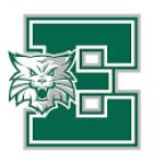 Episcopal Collegiate School Little Rock, AR, USA