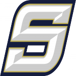 Southside-Batesville High School
