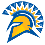 San Jose State University CA, USA