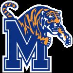 University of Memphis Memphis, TN, USA