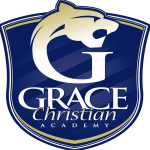 Grace Christian Academy  Bainbridge, GA, USA