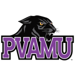 Prairie View A&M University Prairie View, TX, USA